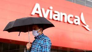 Avianca: cómo la crisis de coronavirus llevó a acogerse a la ley de bancarrota