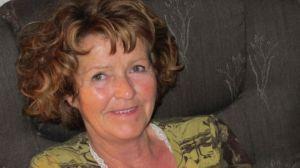 Caso Tom Hagen: la misteriosa desaparición de la esposa de uno de los hombres más ricos de Noruega