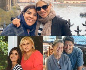 Conmovedor especial de Univision para el 'Día de las Madres'