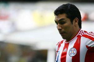 """""""Con Chava, Paraguay habría sido campeón del mundo"""": Bruno Valdez lamentó el trágico descenlace de Salvador Cabañas"""