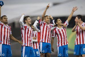 Sin piedad: Chivas se burló con todo del América tras ganar el Clásico de la eLiga MX