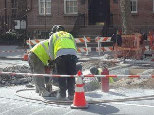 Buscan a trabajadores en Queens y Brooklyn para devolver $2.5 millones recuperados en salarios robados