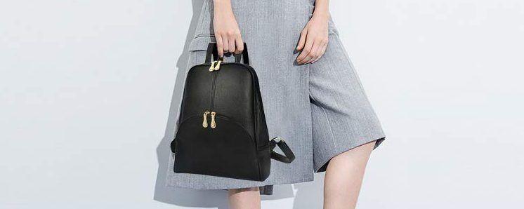 Los 8 mejores estilos de carteras de mujer por menos de $25 en Amazon