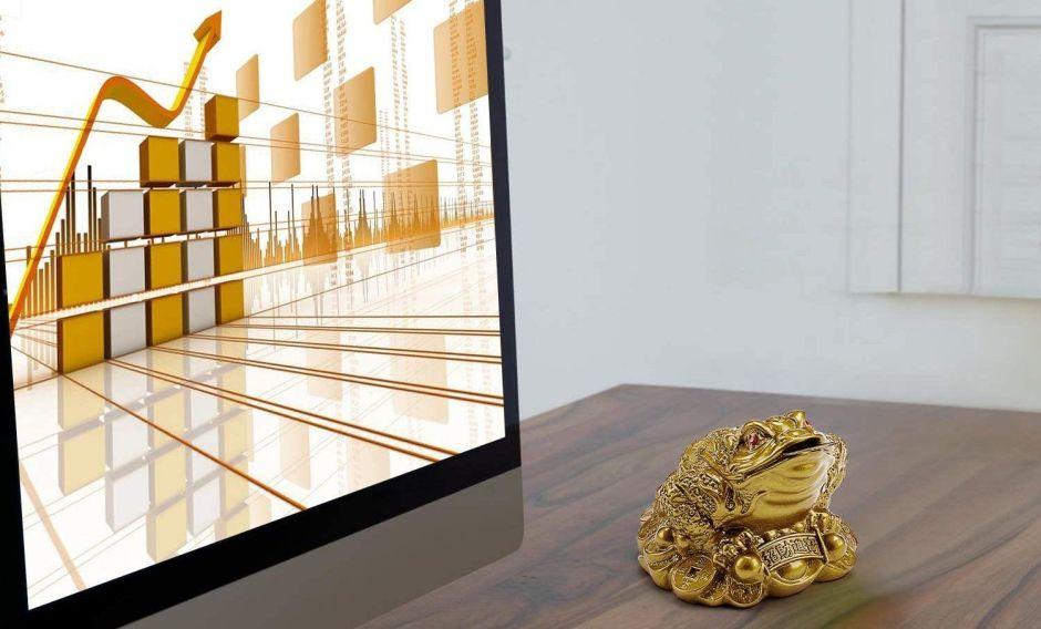 5 amuletos del Feng Shui que llenarán tu casa de armonía y buenas vibras