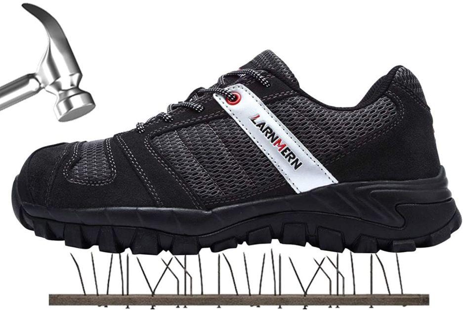 Los mejores estilos de zapatos cómodos para cuando regreses a trabajar, por menos de $60