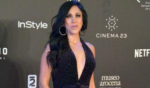Mónica Noguera presume su anatomía con tremendo bikinazo