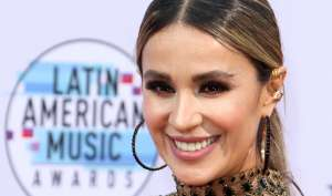 Catherine Siachoque regresa a la universidad a sus 47 años