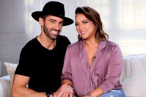 Toni Costa cuenta qué piensa de Luis Fonsi, ex de Adamari López