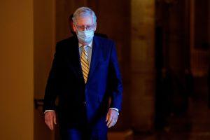 Republicanos confirman que habrá nueva ayuda económica, pero hay un problema