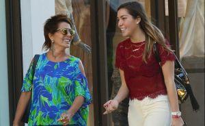 Detalles escabrosos del supuesto abuso de Enrique Guzmán a su nieta Frida Sofía