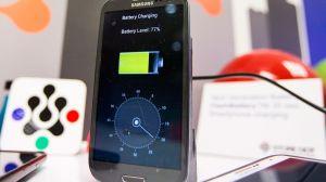 Descubre qué aplicaciones gastan más la batería de tu teléfono