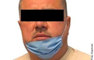 México extradita a cinco delincuentes, entre ellos un operador del cártel de Sinaloa