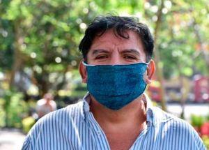 Coronavirus: Muere el tercer periodista por COVID-19 en México