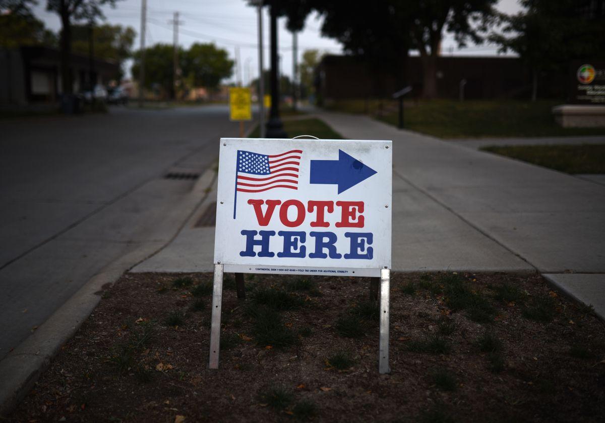 Editorial: Tu voto, tu voz en Nueva York