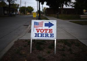 Jueza ordena que se celebren las primarias demócratas en Nueva York previstas para el 23 de junio