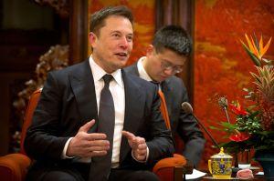 Elon Musk se queda sin casa y vende siete de sus propiedades en 137 millones de dólares