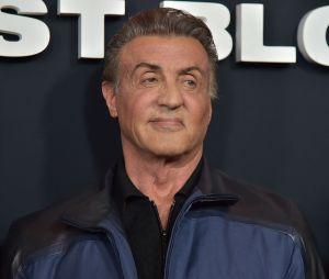 Sylvester Stallone vende su mansión en Los Ángeles de 130 millones de dólares