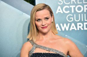 Reese Witherspoon y el secreto de la eterna juventud