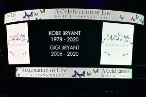 Dan a conocer autopsia de víctimas en accidente de Kobe Bryant