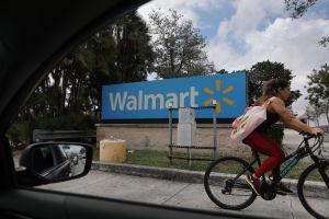 Walmart incrementa su servicio de envío rápido en 1,000 sucursales en medio de la crisis de coronavirus