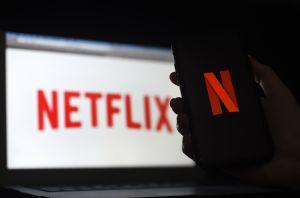 La CIA busca espías...en Netflix