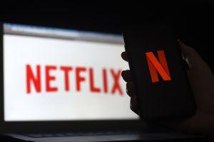 Cuáles son las películas y series de Netflix que puedes ver gratis aún sin tener cuenta