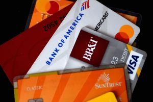 Declararte en bancarrota podría afectar tu historial crediticio durante los próximos 10 años