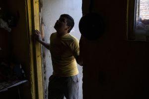 El Gobierno de Trump aumenta la agonía de los inmigrantes forzados a permanecer en México