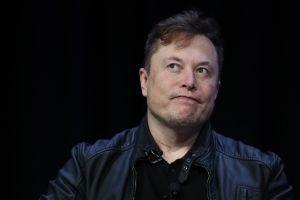 Estas son la razones por las que Elon Musk no venderá tan fácil su castillo de $35 millones en Hillsborough