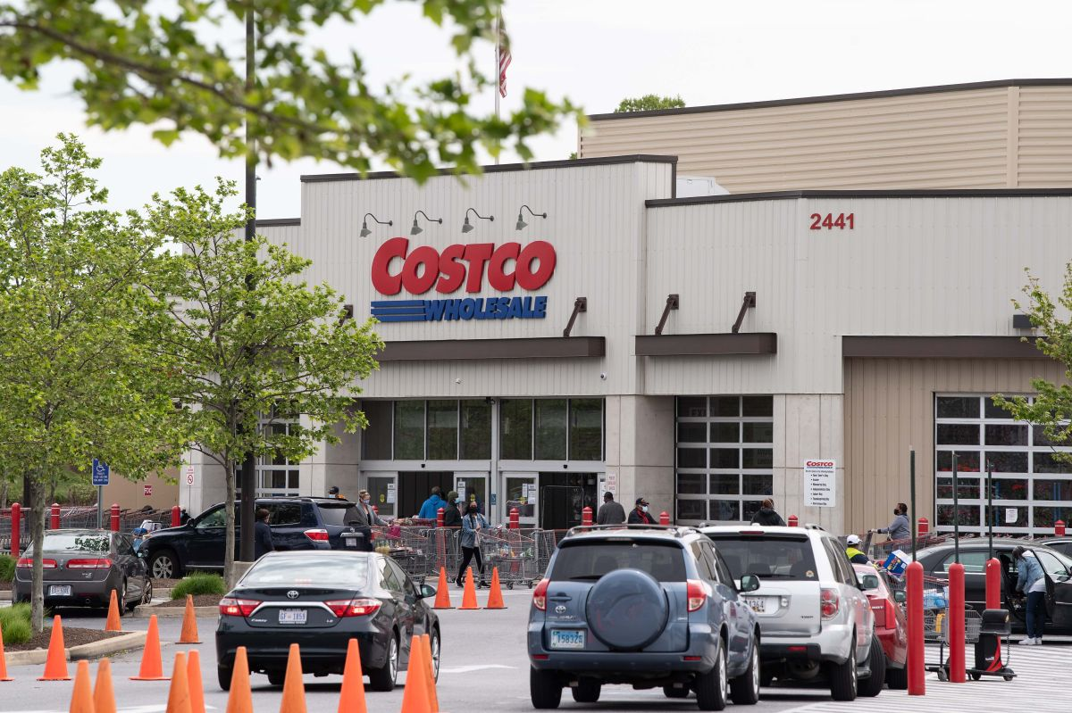 Cómo hacer tus compras para el feriado de Memorial Day 2020 dado que Costco estará cerrado