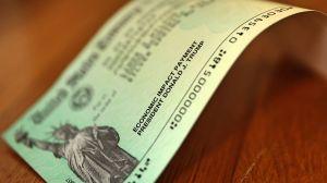 ¿Cuándo se enviaría la nueva ayuda económica que evalúan congresistas?