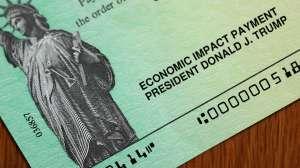 Congreso enfrenta presión por plan de ayuda económica y fondos para el gobierno