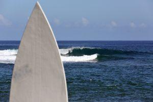VIDEO: Así se ganaba la vida Ben Kelly, el surfista que murió víctima de un ataque de tiburón