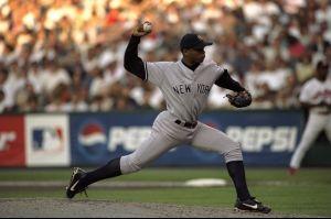 """""""La victoria más grande fue mi libertad"""": Orlando Hernández recuerda su escape de Cuba para llegar a los Yankees"""