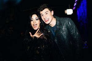 Esto hizo Shawn Mendes para mejorar su relación con Camila Cabello