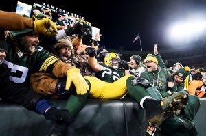 ¿Es posible medir qué equipo tiene la afición más apasionada de los deportes? Forbes lo hizo