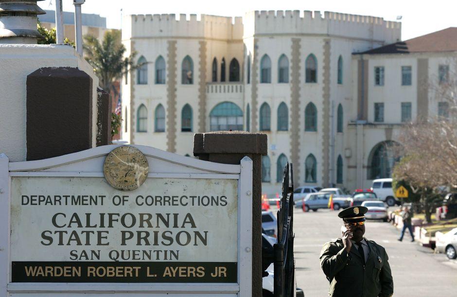 Duro golpe legal para inmigrantes detenidos en cárceles locales de California