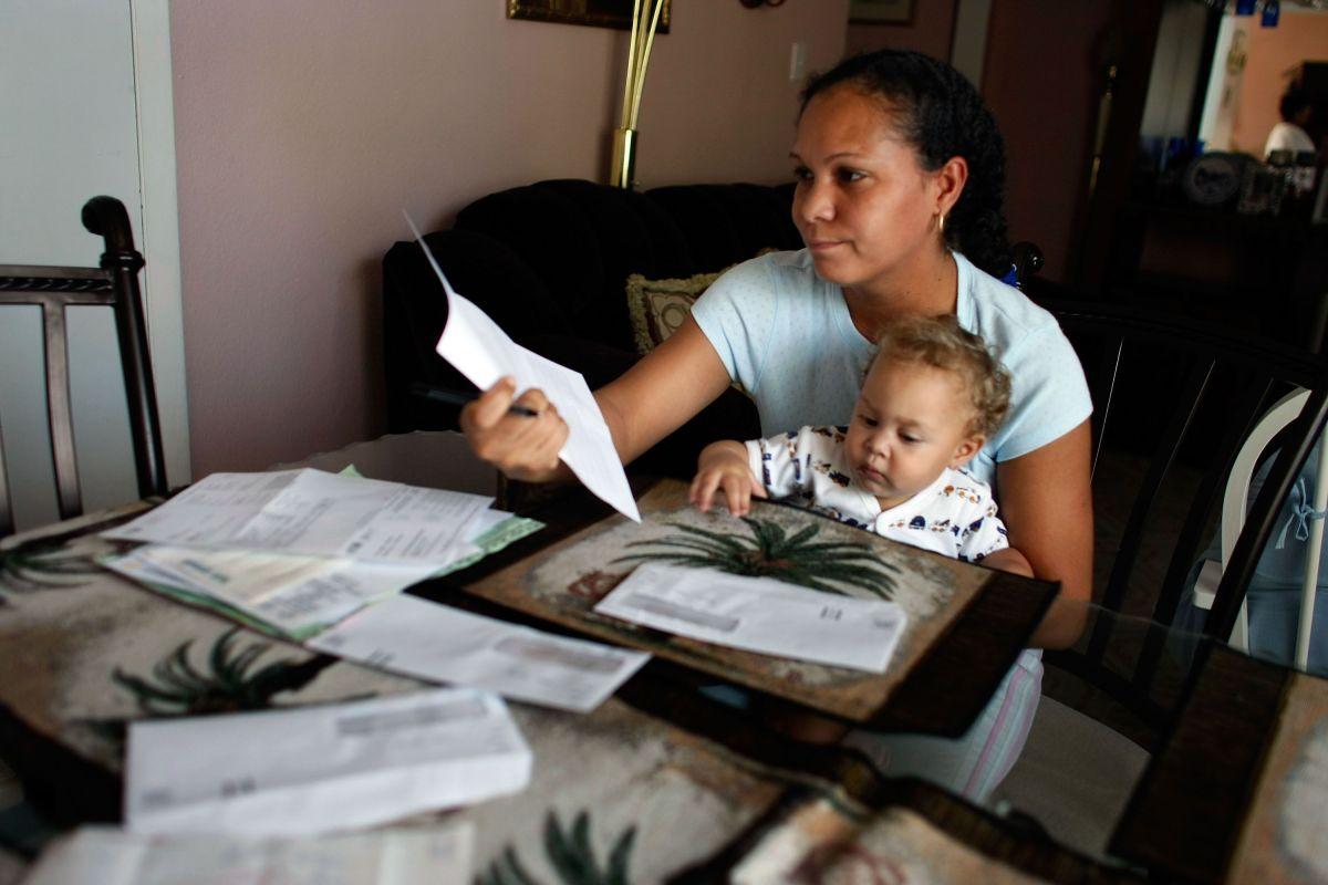 Segunda ronda de cheques de estímulo por coronavirus sería de menos de $2,000, anticipa representante