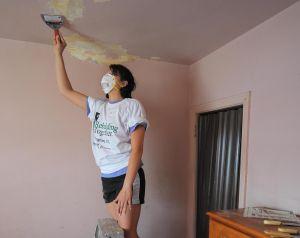 Por qué Wells Fargo dejó de aceptar solicitudes de crédito especiales para remodelar las viviendas