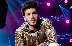 Sebastián Yatra será protagonista de la serie musical que dirigirá Manolo Caro