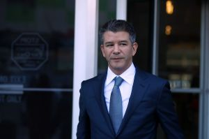 Cofundador de Uber compra mansión en 43.3 millones, mientras miles de trabajadores son despedidos