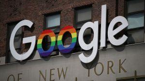 Google anunció que unificará los equipos de sus servicios de mensajería