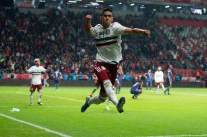 Se suspende la Copa MX por un año en beneficio de la Selección Mexicana