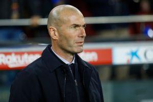 VIDEO: Zinedine Zidane firmó el gol más hermoso en la historia de la Champions League, aquí te lo mostramos