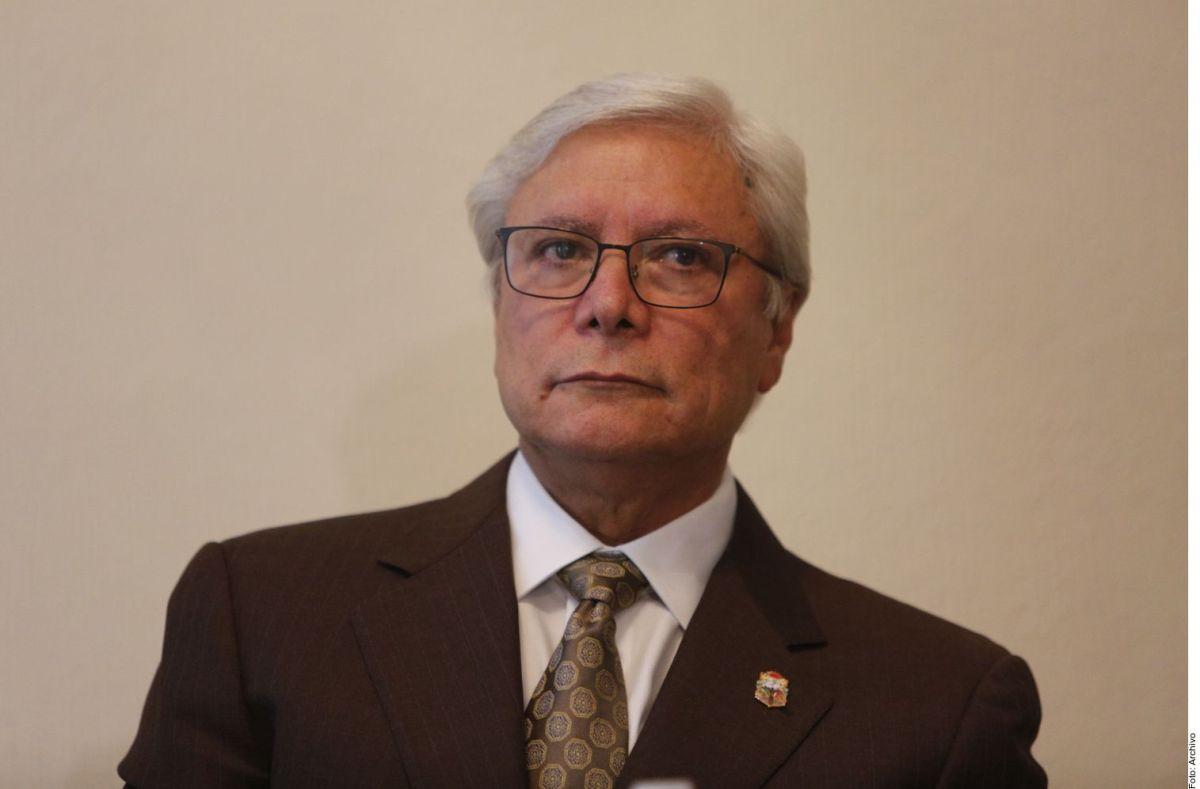 Suprema Corte de México invalida 'Ley Bonilla'