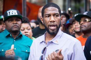 Defensor del Pueblo de NYC exige justicia en caso de racismo en Central Park