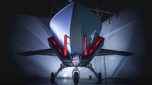 Boeing anuncia avión de combate autónomo que utiliza IA