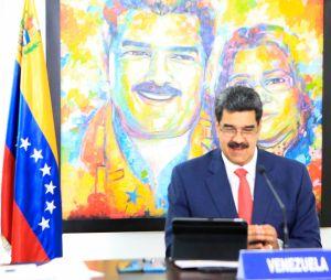 Gobierno de Venezuela arresta a ocho 'mercenarios' por incursión fallida
