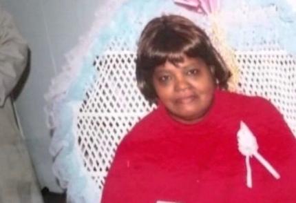 Alerta: anciana con demencia desaparece en Queens
