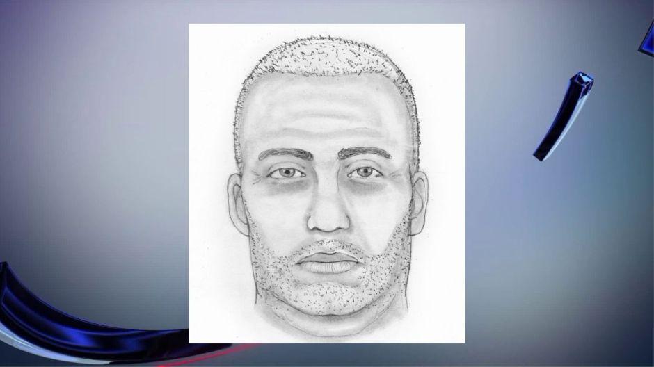 Buscan a sujeto que intentó secuestrar a una niña en Nueva York